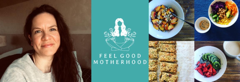 Nutritionist & Postpartum Doula