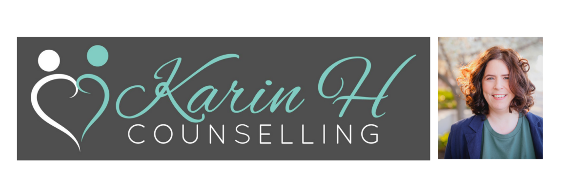 Karin Holmes Counselling
