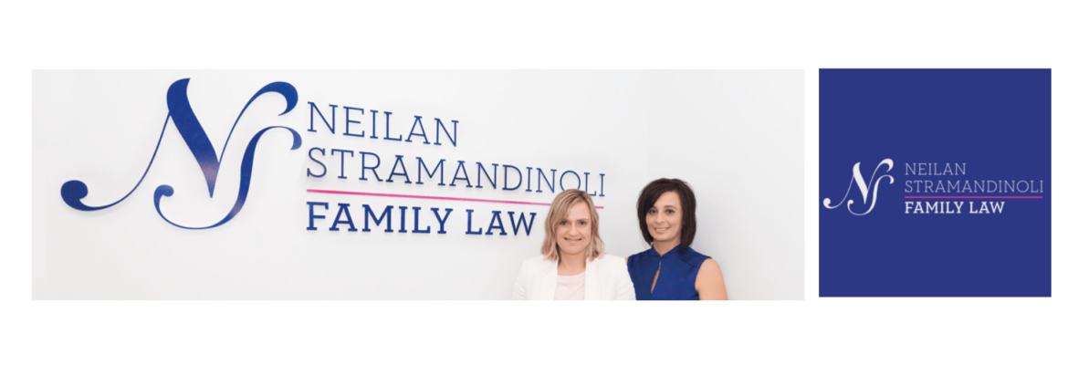 Neilan Stramandinoli Family Law