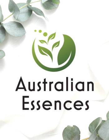 Australian Essences