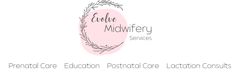 Evolve Midwifery Service
